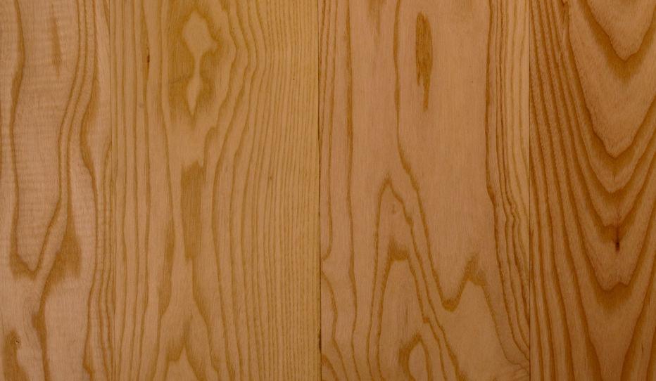 Essen visgraat parket bekijken knulst houten vloeren
