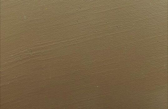 Houten Vloer Lichter Maken : Wenge houten vloeren