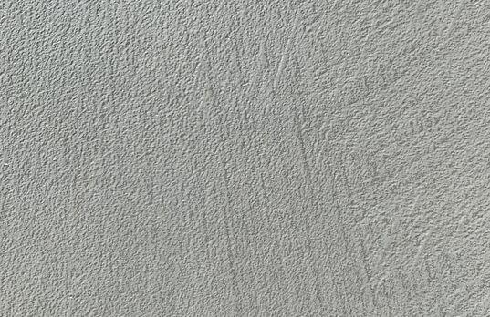 Eiken geschaafd en verouderd multiplank vloer naturel wit knulst