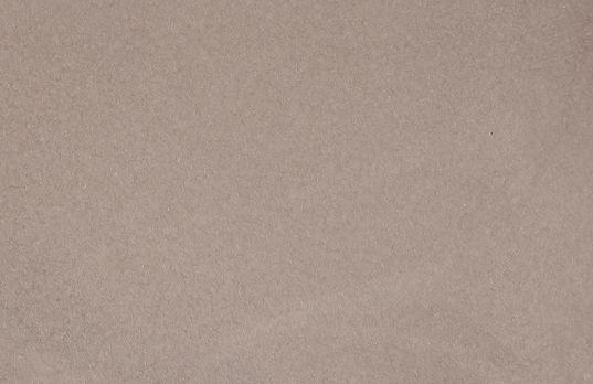 Eiken multiplank licht gerookt vloer extra grijs geolied