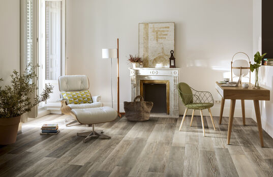 Bamboe Vloer Nadelen : Vloeren in bamboe bamboepunt bamboe vloer│interieur en terras